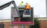 monitor-piazza-dante-001.JPG