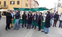 monitor-piazza-dante-005.JPG
