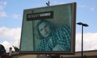 monitor-piazza-dante-007.JPG