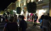 saldi-rosa-shopping-001.JPG