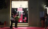 saldi-rosa-shopping-002.JPG