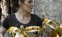 primo-trofeo-151.jpg
