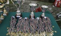 primo-trofeo-165.jpg