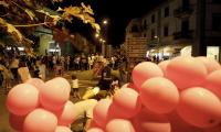 saldi-rosa061.jpg