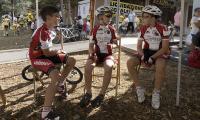 terzo-trofeo-ciclistioco-001.jpg