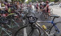 terzo-trofeo-ciclistioco-004.jpg