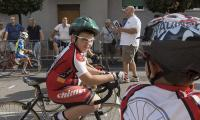 terzo-trofeo-ciclistioco-005.jpg