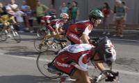 terzo-trofeo-ciclistioco-006.jpg