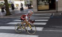 terzo-trofeo-ciclistioco-007.jpg
