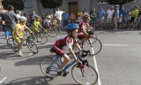 terzo-trofeo-ciclistioco-008.jpg