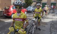 terzo-trofeo-ciclistioco-009.jpg