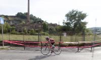 terzo-trofeo-ciclistioco-010.jpg