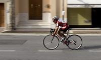 terzo-trofeo-ciclistioco-011.jpg