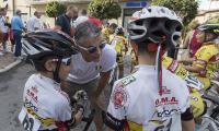 terzo-trofeo-ciclistioco-012.jpg
