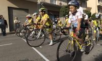 terzo-trofeo-ciclistioco-013.jpg
