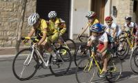 terzo-trofeo-ciclistioco-014.jpg