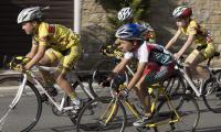 terzo-trofeo-ciclistioco-015.jpg