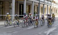 terzo-trofeo-ciclistioco-016.jpg
