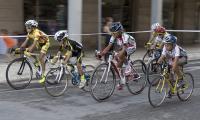 terzo-trofeo-ciclistioco-017.jpg