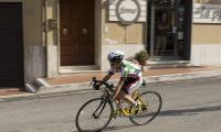terzo-trofeo-ciclistioco-018.jpg