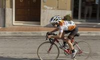 terzo-trofeo-ciclistioco-020.jpg