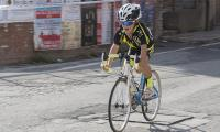 terzo-trofeo-ciclistioco-021.jpg