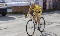 terzo-trofeo-ciclistioco-022.jpg