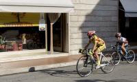 terzo-trofeo-ciclistioco-023.jpg