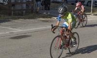 terzo-trofeo-ciclistioco-025.jpg