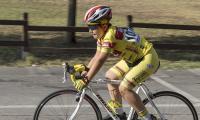 terzo-trofeo-ciclistioco-026.jpg