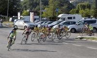 terzo-trofeo-ciclistioco-027.jpg