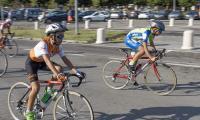 terzo-trofeo-ciclistioco-028.jpg