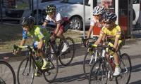 terzo-trofeo-ciclistioco-029.jpg