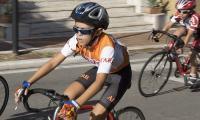 terzo-trofeo-ciclistioco-030.jpg