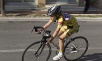 terzo-trofeo-ciclistioco-031.jpg