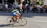 terzo-trofeo-ciclistioco-032.jpg