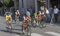 terzo-trofeo-ciclistioco-033.jpg
