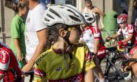 terzo-trofeo-ciclistioco-034.jpg