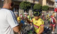 terzo-trofeo-ciclistioco-035.jpg