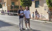 terzo-trofeo-ciclistioco-036.jpg