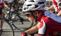 terzo-trofeo-ciclistioco-037.jpg