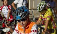 terzo-trofeo-ciclistioco-038.jpg