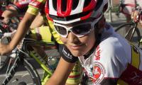 terzo-trofeo-ciclistioco-039.jpg