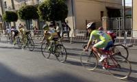 terzo-trofeo-ciclistioco-040.jpg