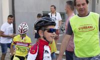 terzo-trofeo-ciclistioco-041.jpg