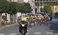 terzo-trofeo-ciclistioco-043.jpg