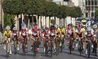 terzo-trofeo-ciclistioco-044.jpg
