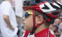 terzo-trofeo-ciclistioco-045.jpg