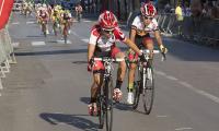 terzo-trofeo-ciclistioco-046.jpg
