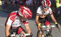 terzo-trofeo-ciclistioco-047.jpg